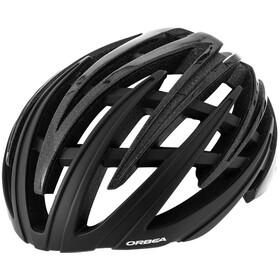ORBEA R 10 - Casco de bicicleta - negro